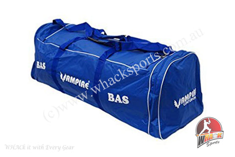 BAS Centurion Non-Wheelie Kit Bag - Medium