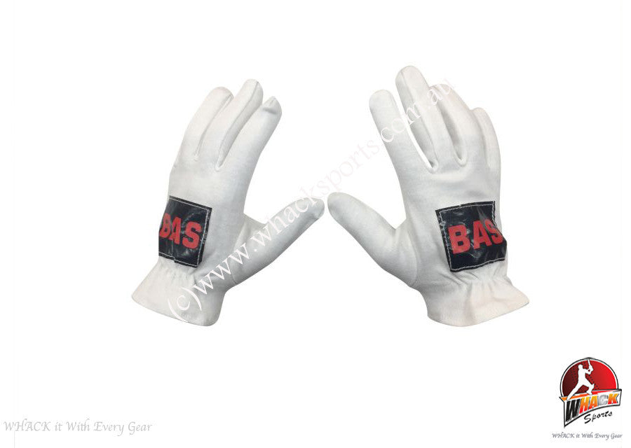 BAS Full-Finger Batting Inner