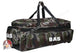 BAS Players Wheelie Kit Bag - Large