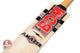 BDM Amazer Grade 1 English Willow Cricket Bat - SH