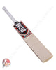 BDM Master Blaster Grade 1 English Willow Cricket Bat - SH