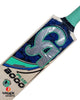 CA Plus 8000 Grade 2 English Willow Cricket Bat - SH