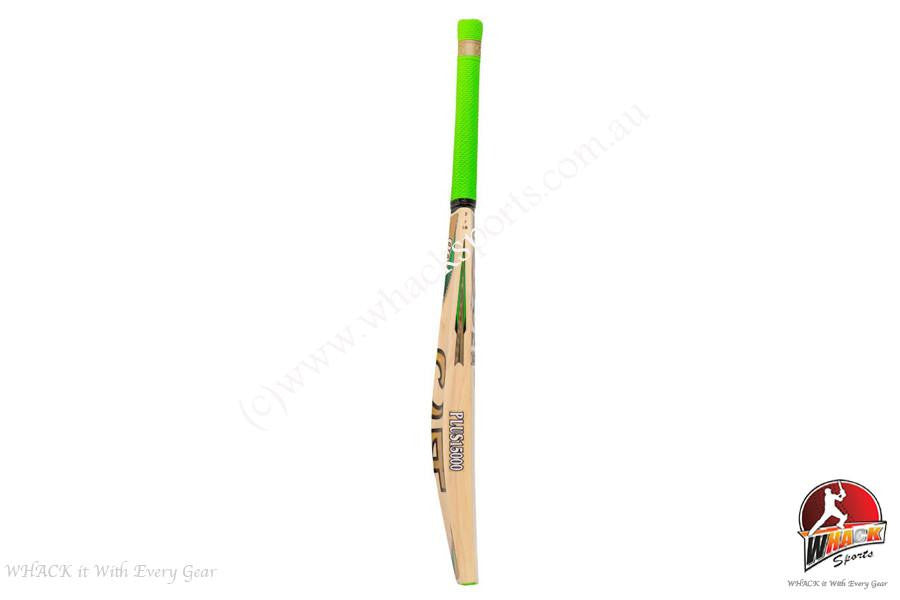 CA Plus 15000 Player Grade English Willow Cricket Bat - SH