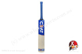 Ceat Mega Gripp English Willow Cricket Bat - SH