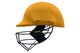 DHC Designer Coloured Helmet Covers