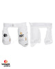 DSC Eureka Auric Combo Thigh Pad - Boys/Junior