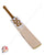 DSC Eureka Rush English Willow Cricket Bat - Youth/Harrow