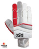 DSC Flip 1000 Cricket Batting Gloves - Boys/Junior