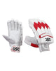 DSC Flip 2000 Cricket Batting Gloves - Adult