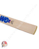 GM Siren 606 English Willow Cricket Bat - SH