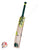 DSC Invincible Awe English Willow Cricket Bat - SH