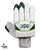 DSC Invincible Stun Cricket  Batting Gloves - Youth