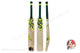DSC Invincible Brave English Willow Cricket Bat - Youth/Harrow (2019/20)