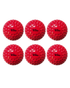 Feed Buddy Light Balls (Pack of 6)