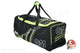 GM 606 Junior Wheelie Kit Bag