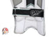 GM 808 Cricket Batting Pads - Adult - LH