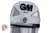 GM 808 Limited Edition Cricket Batting Pads - Adult