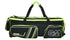 GM 808 Large Wheelie Kit Bag - Large