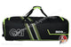 GM 909 Wheelie Kit Bag - Large