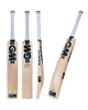 GM Diamond 909 English Willow Cricket Bat - SH