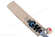 GM Diamond 606 English Willow Cricket Bat - Boys/Junior