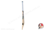 GM Diamond 707 English Willow Cricket Bat - SH