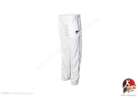 GM 7130 Cream Cricket Trouser Junior