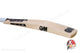 GM Noir 808 English Willow Cricket Bat - SH