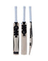 GM Noir Contender Kashmir Willow Cricket Bat - Boys/Junior
