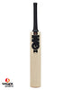 GM Noir DXM Signature English Willow Cricket Bat - SH