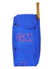 GM Select Duffle Kit Bag - Medium