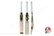 GM Zelos 606 English Willow Cricket Bat - SH