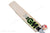 GM Zelos 909 English Willow Cricket Bat - SH (2019)
