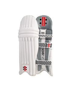 Gray Nicolls GN 900 Cricket Batting Pads - Boys/Junior