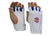 Gray Nicolls Fingerless Batting Inners - Boys/Junior