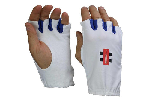 Gray Nicolls Fingerless Batting Inners - Men