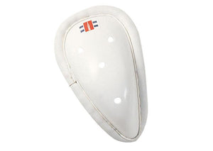 Gray Nicolls Predator Abdominal Guard - Men