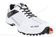 Gravity Pro Speed - Rubber Cricket Shoes