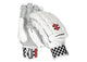 Gray Nicolls Legend Cricket Batting Gloves - Adult
