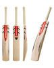 Gray Nicolls Legend English Willow Bat - SH