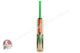 Gray Nicolls Maax 1500 ReadyPlay English Willow Cricket Bat - SH