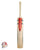 Gray Nicolls Prestige English Willow Bat - SH