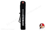 Gray Nicolls Stump Carry Bag
