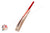 Gray Nicolls Ultra 2000 ReadyPlay English Willow Cricket Bat - Youth/Harrow