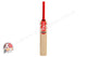 Gray Nicolls Ultra 2000 ReadyPlay English Willow Cricket Bat - Boys/Junior