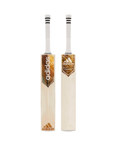 Adidas Incurza Limited Edition English Willow Cricket Bat - SH