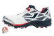 Jazba Skydrive 117 Cricket Shoes - Steel Spikes