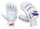 MRF 360 Cricket Batting Gloves - Adult