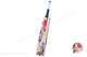 MRF Elegance English Willow Cricket Bat - SH