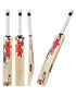 MRF Virat Kohli Hunter English Willow Cricket Bat - SH